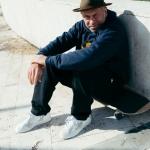 adidas Skateboarding y Mark 'Gonz' Gonzales reinventan las Superstar