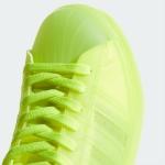 adidas Originals presenta SUPERSTAR JELLY PACK
