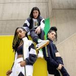 PUMA presenta su nueva colección Unity Collection