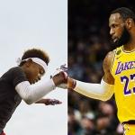Nike, Nada Detiene a un Equipo