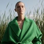 Zara lanza su tienda online en Chile