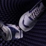 adidas Originals y deadHYPE celebran la maratón de Berlín con la ZX 8000 BW