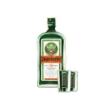 Jägermeister inició iniciativa global #SAVETHENIGHT