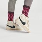 Nike presenta la nueva versión de las Blazer Mid'77
