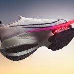 Nike lanza las nuevas Air Zoom Tempo NEXT%
