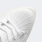 adidas Originals y Beyoncé presentan las nuevas zapatillas Beyoncé Superstar