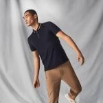 Coolmax, moda y funcionalidad junto a los nuevos tejidos tecnológicos de  H&M