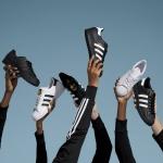 adidas Superstar, los clásicos que regresan este verano