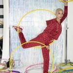 PUMA y Charlotte Olympia lanzan su segunda colección