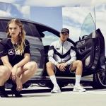 PUMA presenta la colección Motorsport Partner