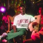 Converse y Joe FreshGoods lanzan colección inspirada en la cultura disco de los '70 en Chicago