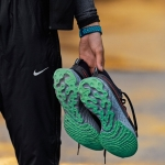 Nike React Infinity Run 2,  los límites los pones tú