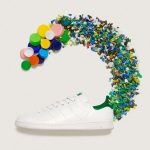 adidas Originals lanza la colección Stan Smith, Forever