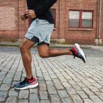 Lanzamiento Nike ZoomX Invincible Run