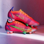 Nike Mercurial Spectrum Pack