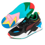 PUMA RS-X International GAME