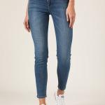 Lee Jeans, diferentes opciones que seguirán vigentes esta temporada