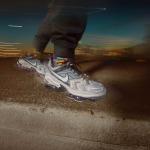 Nike, nuevas Air Max hacen un guiño a la historia de la icónica silueta