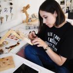 Lee Jeans celebra el mes de la creatividad homenajeando a su equipo de creativos