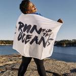 Run For The Oceans: A más kilómetros donados, más plástico es retirado de los océanos