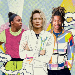 adidas anuncia la nueva colección Pride Love Unites 2021