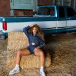 adidas y Beyoncé lanzan la cuarta colección IVY PARK RODEO