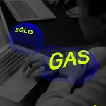 BOLD GAS, la docuserie a la que puedes postular para hacer crecer tu proyecto creativo