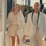 H&M se expande online a Chile, Perú, Uruguay y Colombia