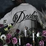 DosLobos colección Eonia spring 2021