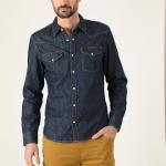 En este Cyber Monday aprovecha las ofertas imperdibles de Lee Jeans