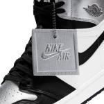 Nuevo lanzamiento de las Nike Dunk y Air Jordan en una venta online exclusiva