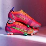 Nike Mercurial Spectrum Pack