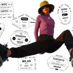 Air Max Day Worldwide, un pasaporte digital a la cultura sneaker