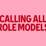 H&M lanza iniciativa global para apoyar a los verdaderos modelos a seguir de hoy: los niños