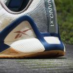 Reebok lanza sus zapatillas Nano X1 Vegan, parte de la línea sostenible