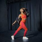 Míranos Mover, adidas lanza innovadora colección hecha por y para mujeres