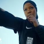 La Tierra Del Nuevo Fútbol, Nike sobre el poder transformador del deporte