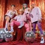 ReebokXPride: House of Keller y la cultura del ballroom en el mes del Orgullo LGBTQIA+