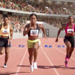 """Nike lanza """"El mejor día"""" mostrando al deporte como medio para crear un futuro mejor"""