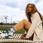 adidas Originals reinventa la icónica silueta Forum con nuevos modelos