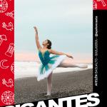 H&M te invita a conocer estas pequeñas grandes promesas chilenas